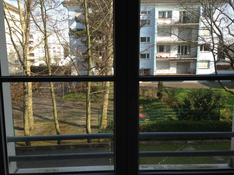Location appartement Ostwald 399€ CC - Photo 2