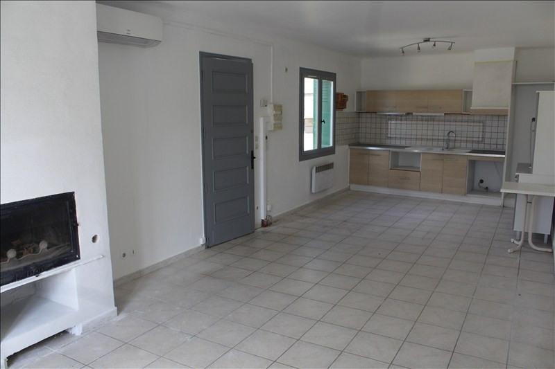 Sale house / villa Beziers 150000€ - Picture 3