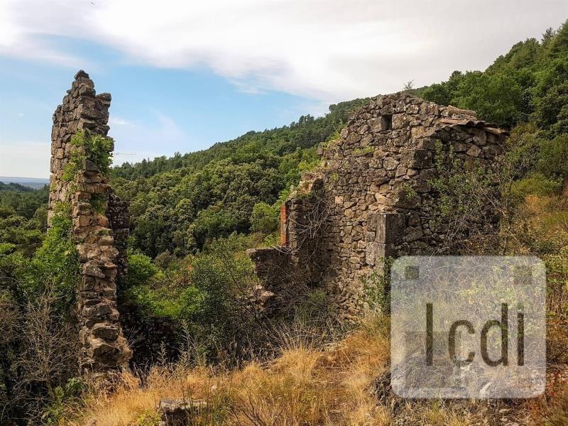 Vente terrain Tauriers 18000€ - Photo 2