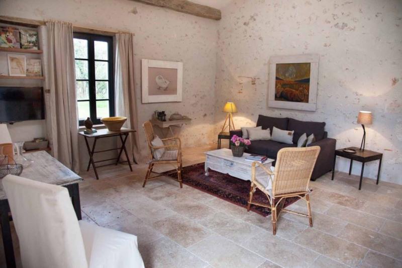 Vente de prestige maison / villa Sigoules 598500€ - Photo 7
