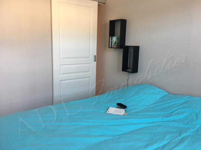 Vente appartement Vineuil st firmin 172 000€ - Photo 11