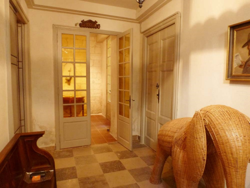 Vente appartement Avignon 500 000€ - Photo 1