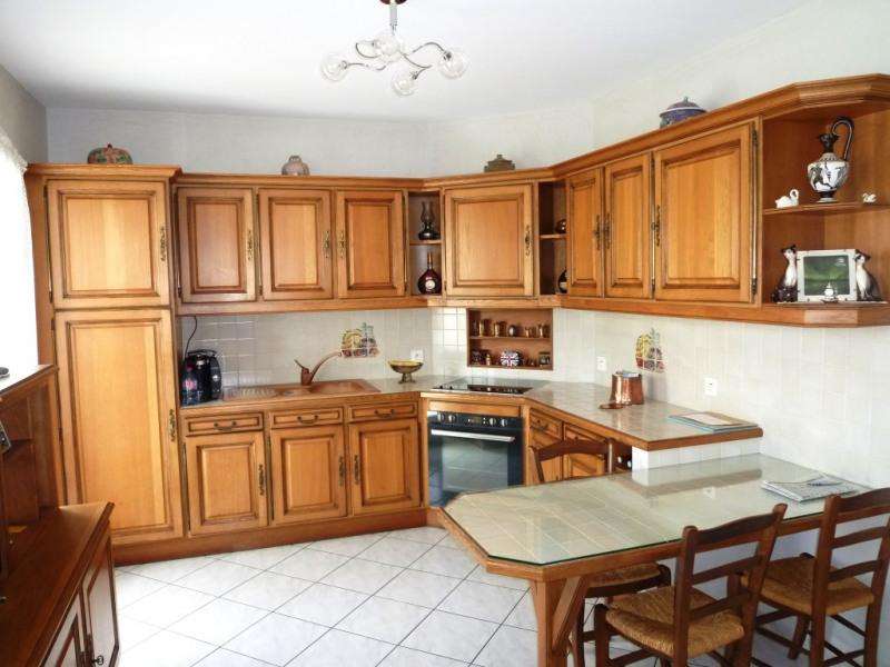 Venta  casa Cognac 350000€ - Fotografía 4