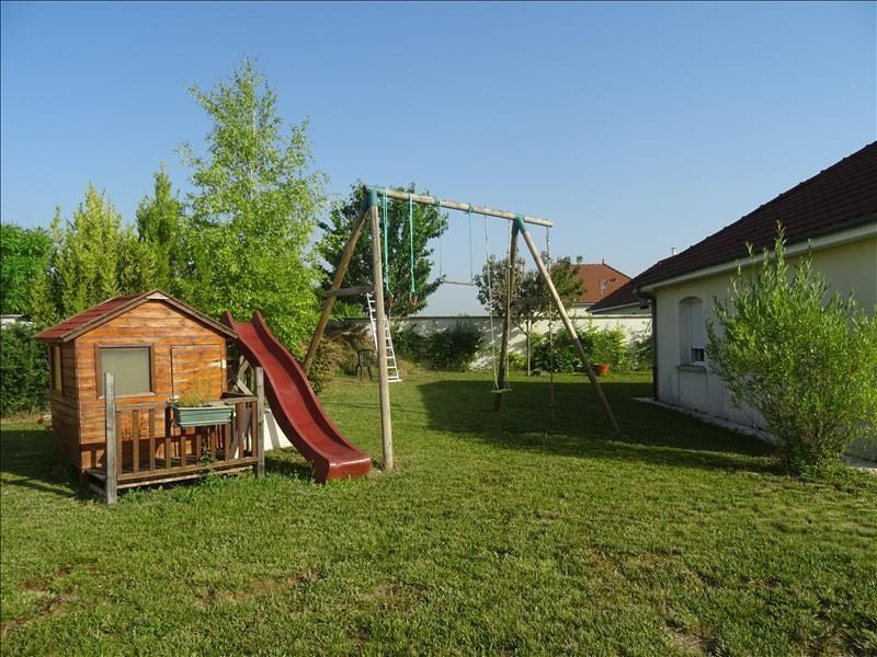 Vente maison / villa St lye 346000€ - Photo 6