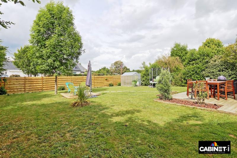 Sale house / villa Fay de bretagne 218900€ - Picture 2