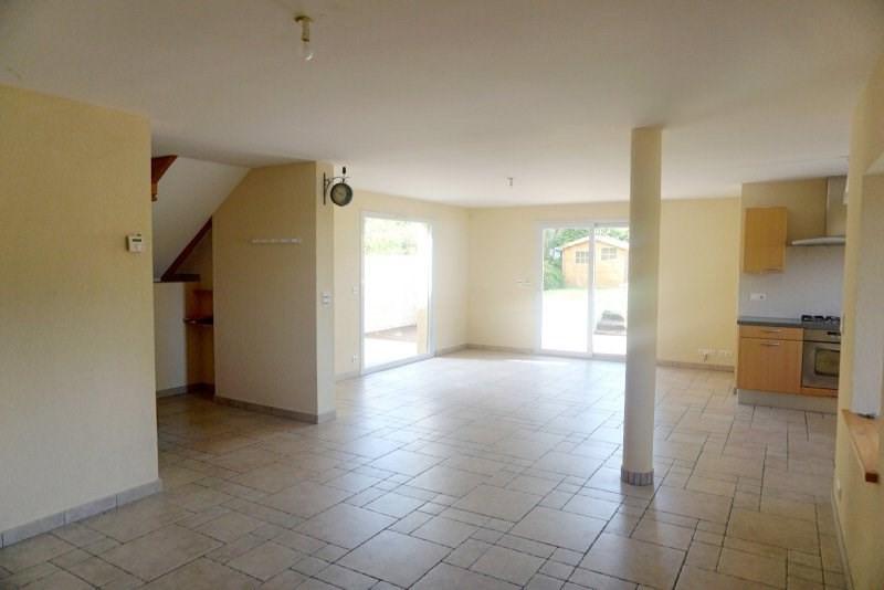 Vente maison / villa Archamps 520000€ - Photo 5