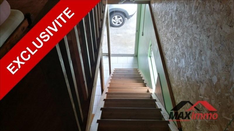 Vente maison / villa St joseph 285000€ - Photo 3