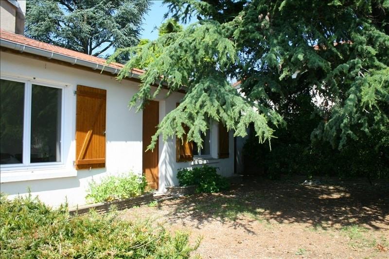 Deluxe sale house / villa Saint-cloud 1495000€ - Picture 4