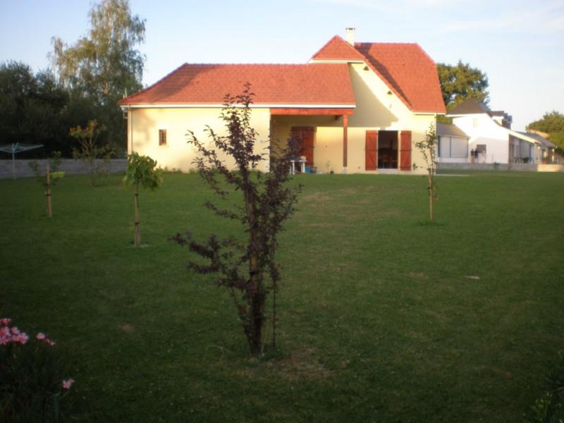 Rental house / villa Lescar 1296€ CC - Picture 6