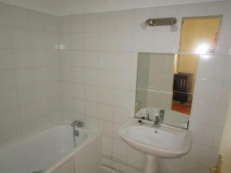 Location appartement Lyon 2ème 899€ CC - Photo 5