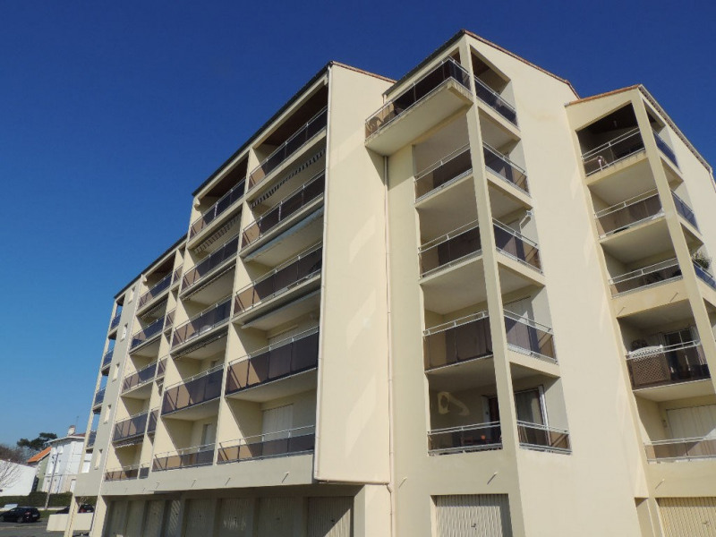 Appartement T2 royan pigeonnier