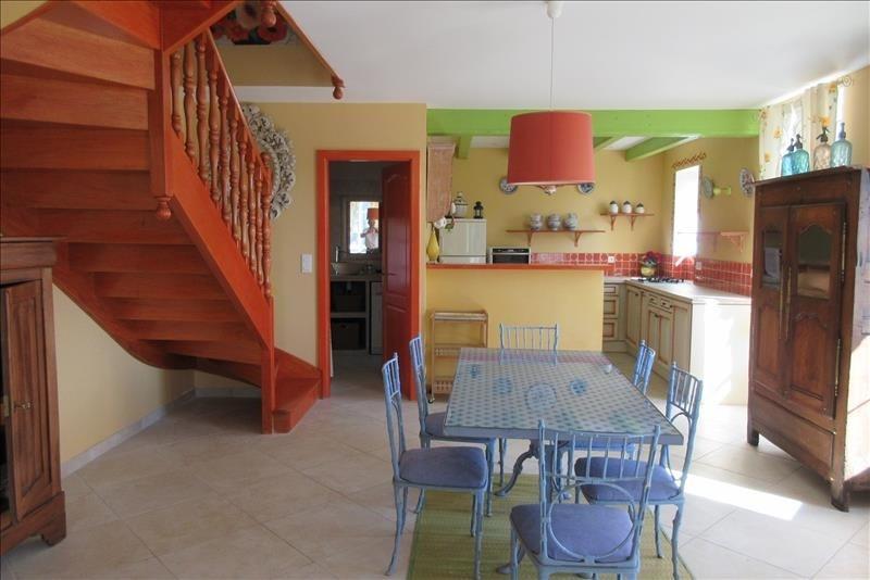 Vente maison / villa Pont croix 177140€ - Photo 6