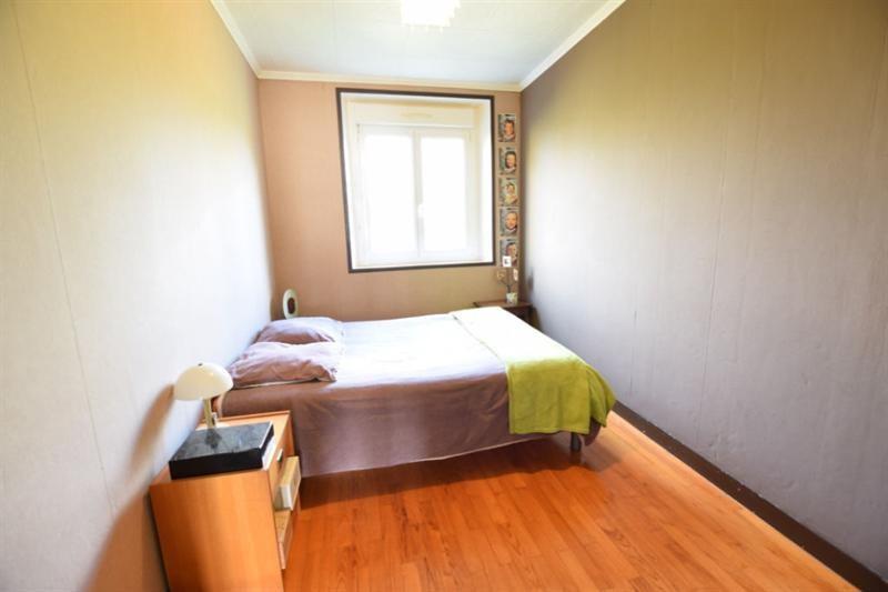 Vente appartement Brest 99900€ - Photo 5