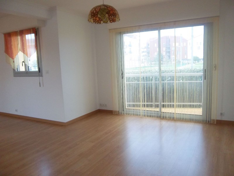 Vente appartement Les sables-d'olonne 219 500€ - Photo 2