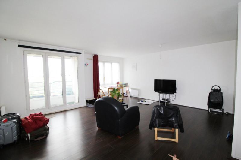 Location appartement Montigny le bretonneux 1093€ CC - Photo 2