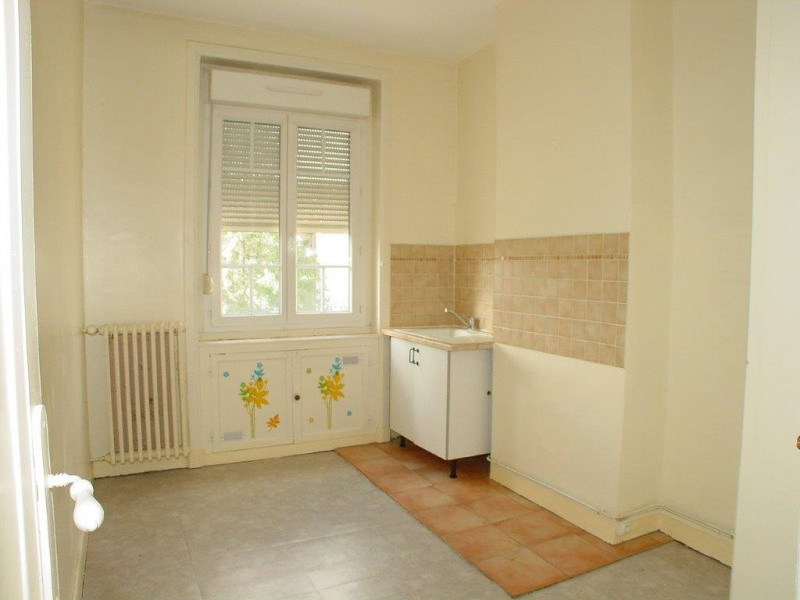 Sale building Tence 229 000€ - Picture 5