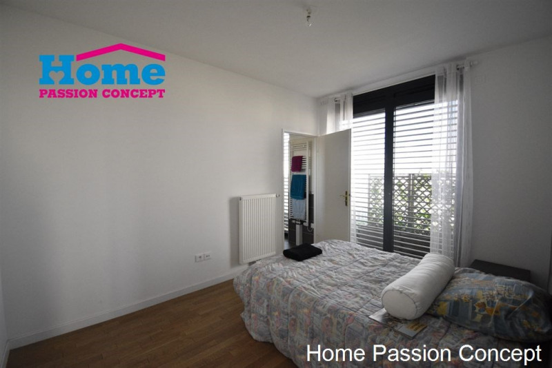 Sale apartment Nanterre 1 263 000€ - Picture 9