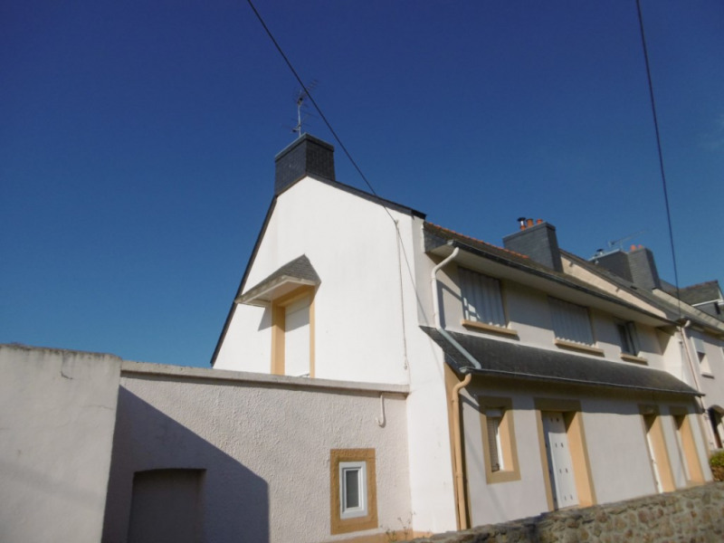 Vente maison / villa Saint malo 267250€ - Photo 1