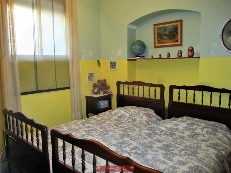 Sale apartment Bormes les mimosas 320000€ - Picture 5