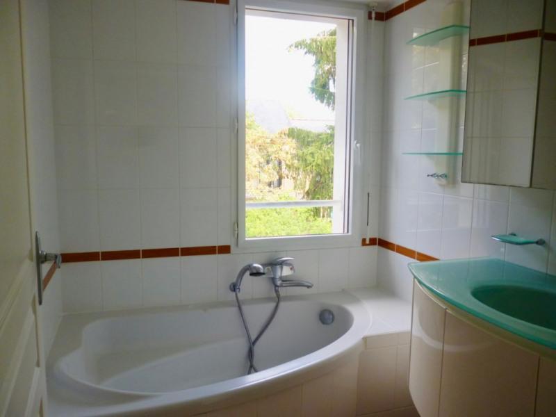 Sale apartment Nantes 372600€ - Picture 5