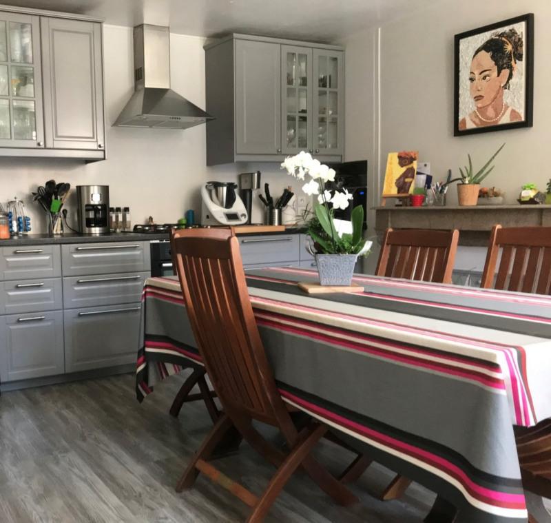 Vente maison / villa Verzy 169600€ - Photo 3