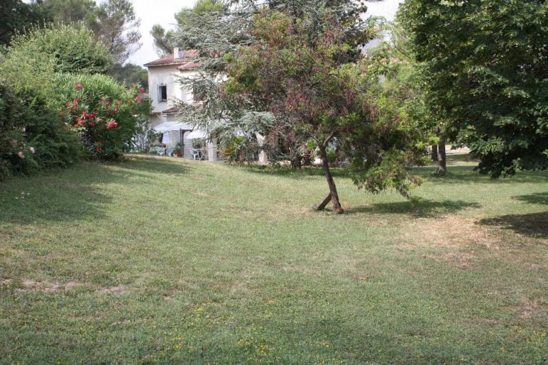 Deluxe sale house / villa Mouans sartoux 1220000€ - Picture 15