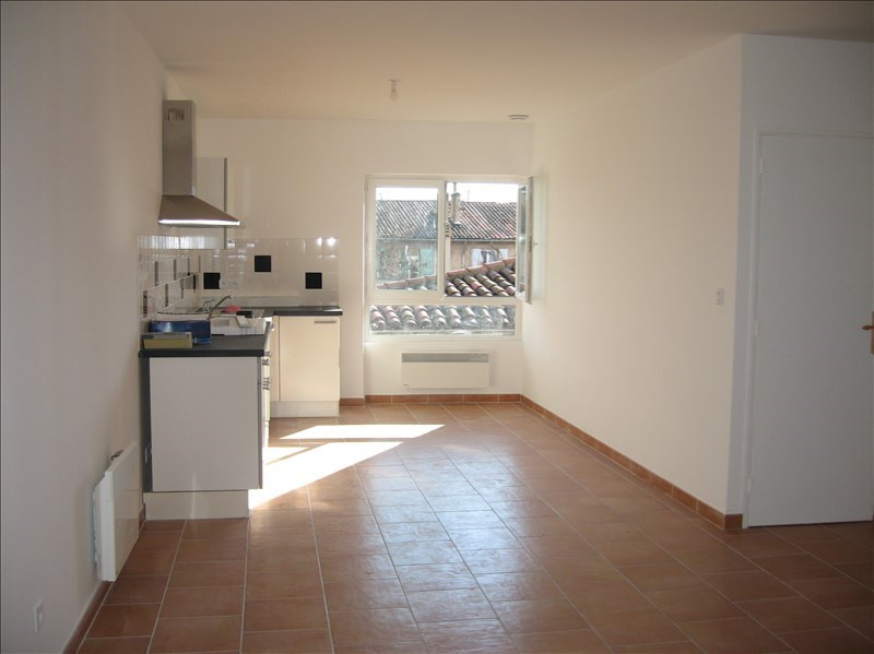 Location appartement Gardanne 810€ CC - Photo 6