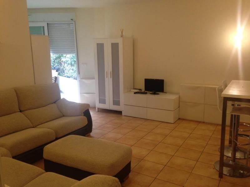 Venta  apartamento Hendaye 162000€ - Fotografía 3