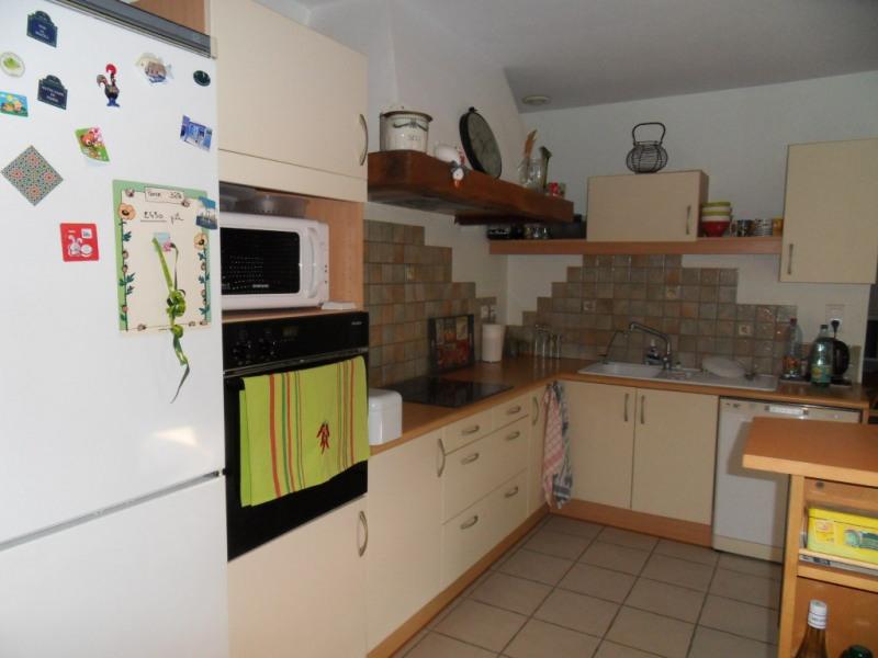 Vente maison / villa Nieul sur mer 399845€ - Photo 7