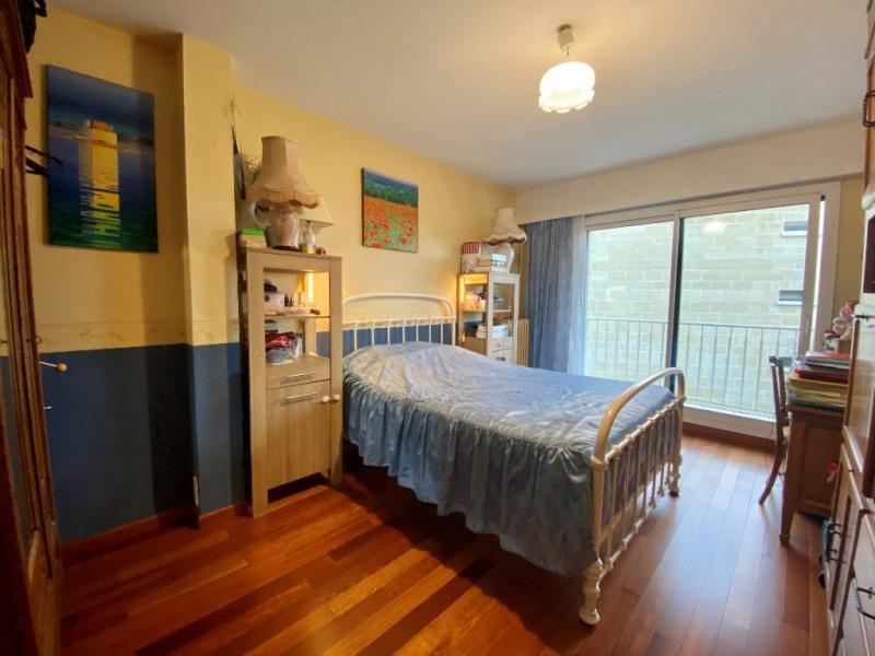 Sale apartment Vaucresson 649000€ - Picture 8