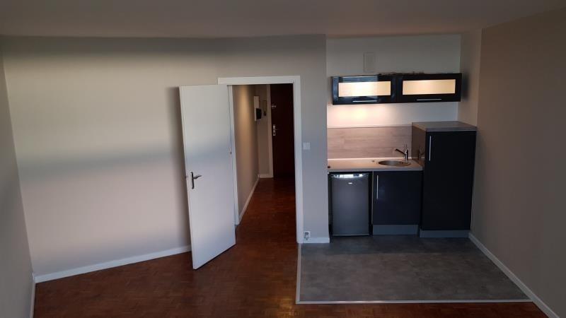 Vente appartement Le havre 90000€ - Photo 2