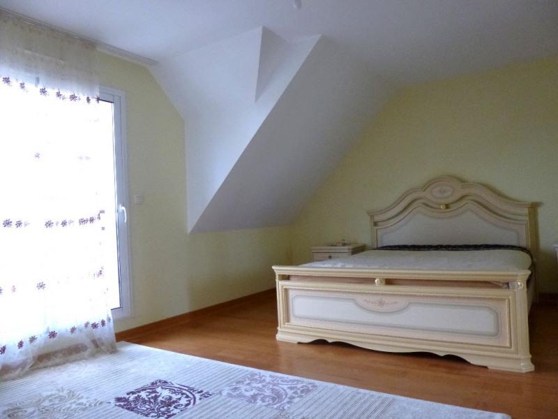 Revenda casa Brech 299810€ - Fotografia 4