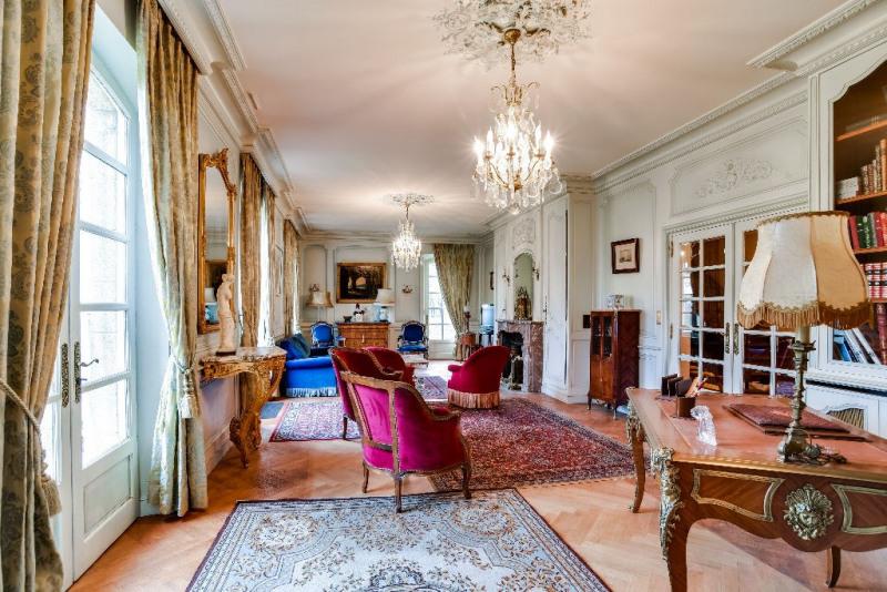 Vente de prestige maison / villa Aixe sur vienne 367500€ - Photo 4