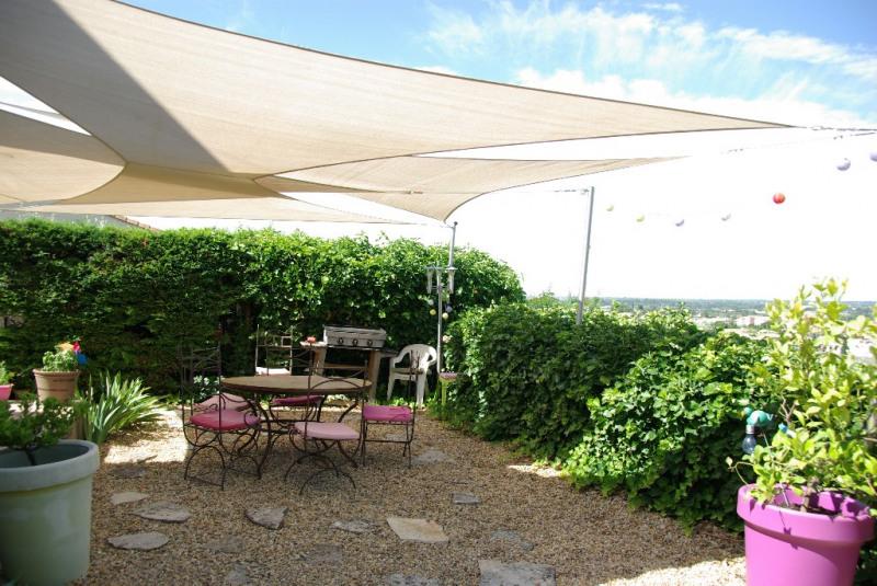Vente maison / villa Vauvert 336000€ - Photo 3