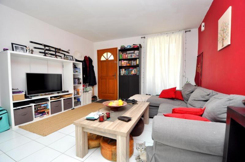 Vente appartement Leuville sur orge 165000€ - Photo 4
