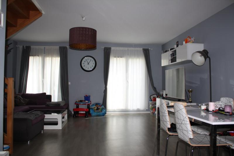 Vente maison / villa Yerres 300000€ - Photo 2