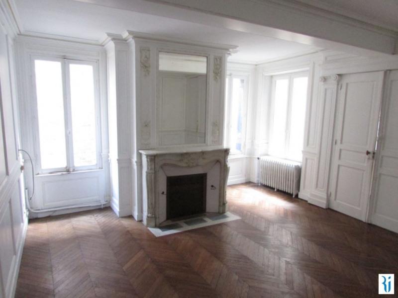 Venta  apartamento Rouen 201500€ - Fotografía 5