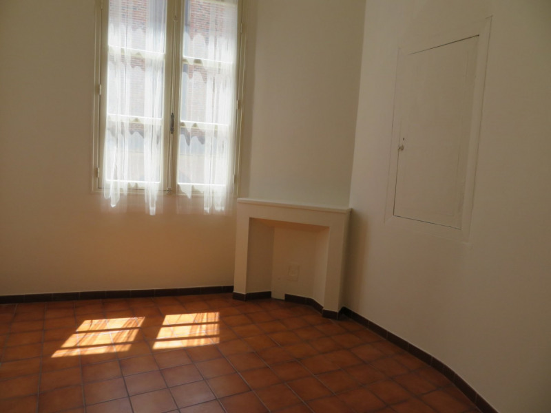 Rental apartment Agen 460€ CC - Picture 6