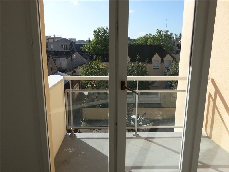Location appartement Savigny sur orge 916€ CC - Photo 3