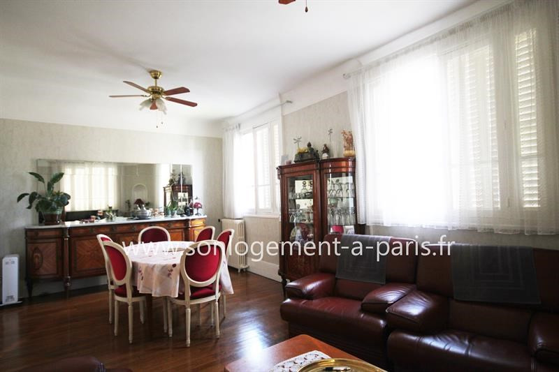 Sale house / villa Maisons-alfort 950 000€ - Picture 10