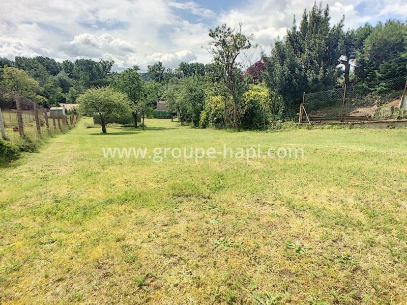 Sale house / villa Sacy-le-grand 289000€ - Picture 4