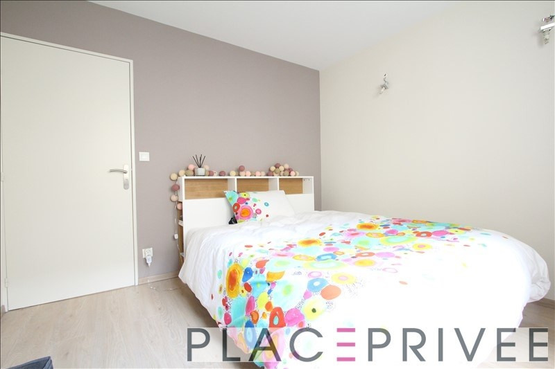 Vente appartement Nancy 160 000€ - Photo 6
