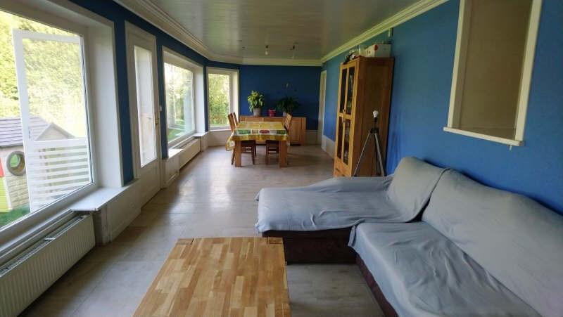 Vente maison / villa Riviere 335000€ - Photo 2