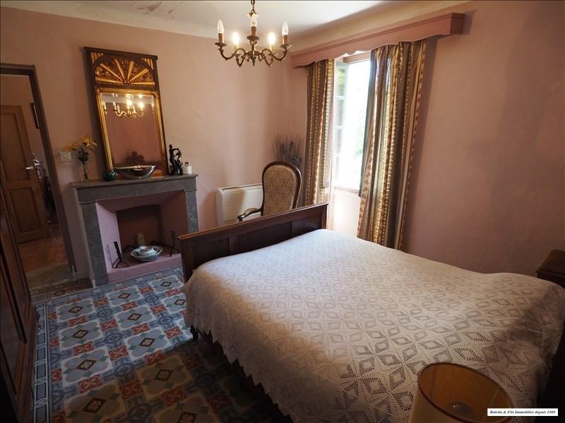 Deluxe sale house / villa Pont st esprit 895000€ - Picture 11