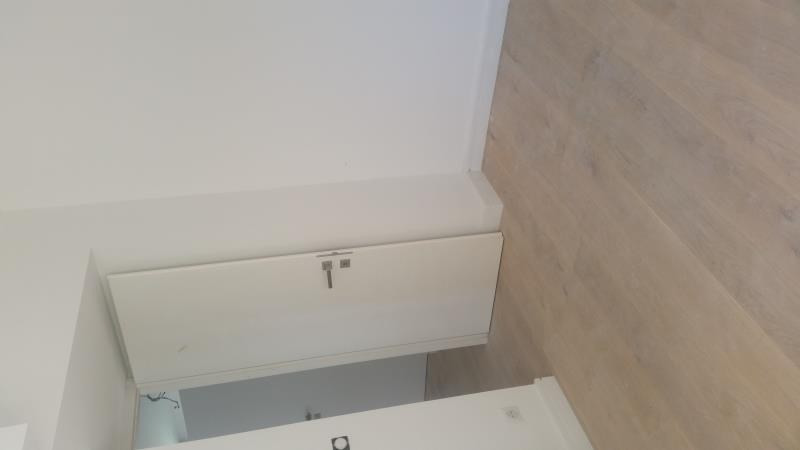 Investment property apartment Nice 370000€ - Picture 6