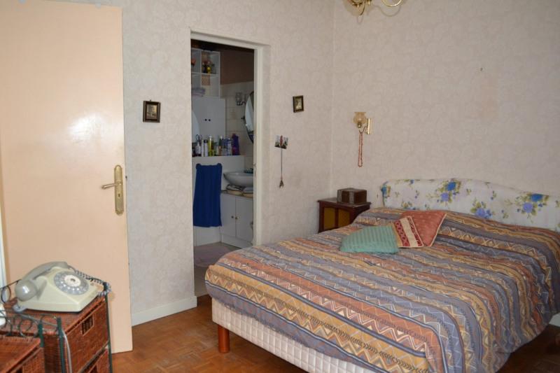 Vente maison / villa Bures sur yvette 495000€ - Photo 8