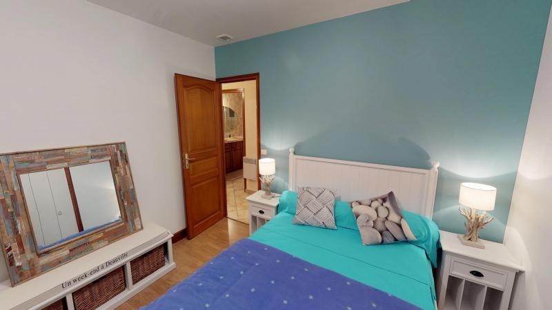 Deluxe sale house / villa Gujan mestras 632875€ - Picture 3