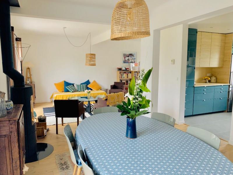 Deluxe sale house / villa La baule escoublac 842400€ - Picture 5