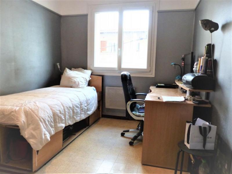 Vente appartement Marseille 4ème 142000€ - Photo 3