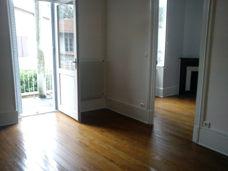Location appartement Valence 480€ CC - Photo 2